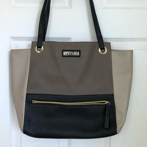 Kenneth Cole Reaction Large tote purse